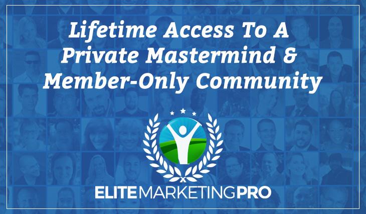 EMP membership