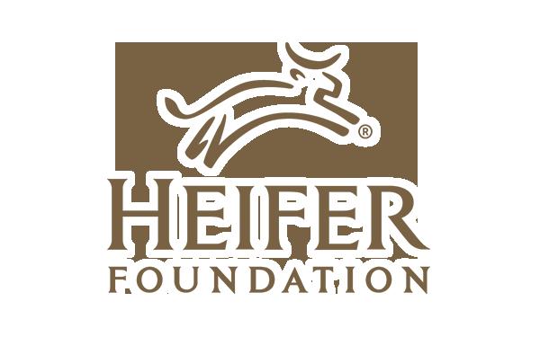 EMP Heifer International