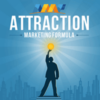 Attraction Marketing Formula - Standard