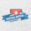 Social Retail And Enrollment Blueprint - Standard