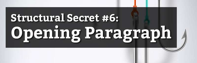 secret-6 - marketing on the internet