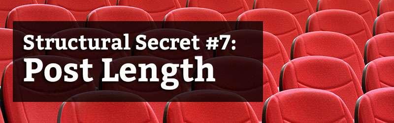 secret-7