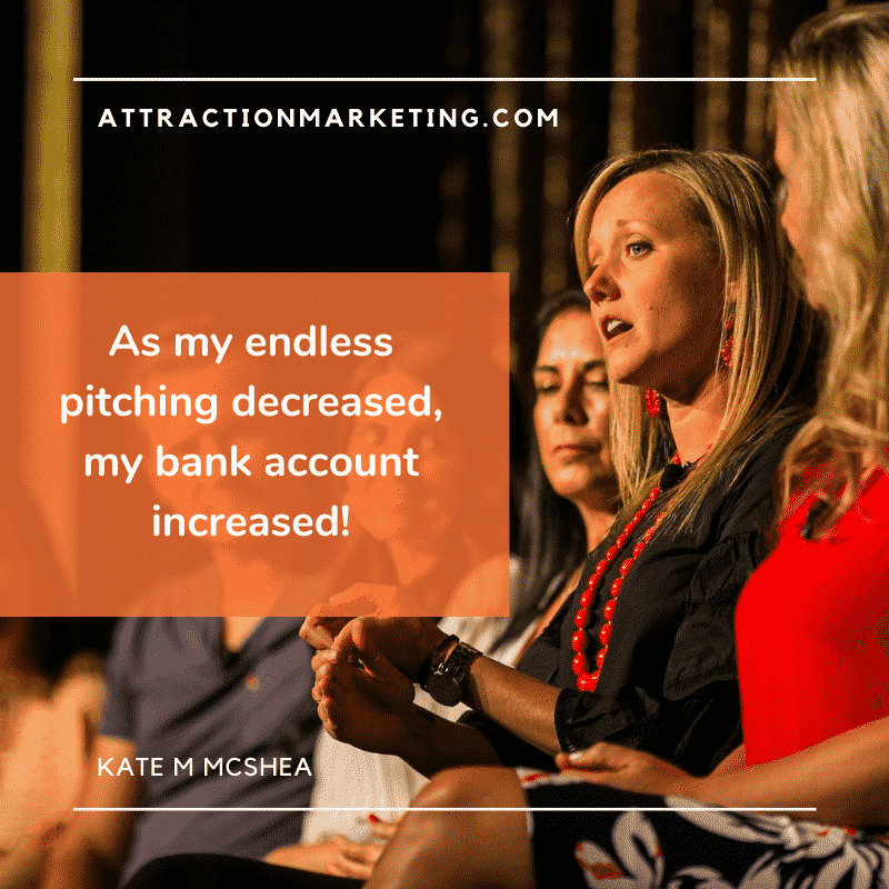 endless pitching decreased